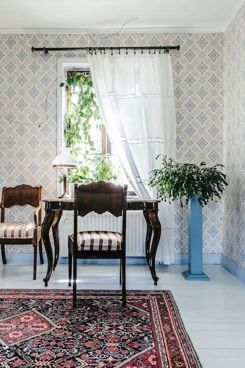 Eija Temmes Sihvonen netti (81 of 1)