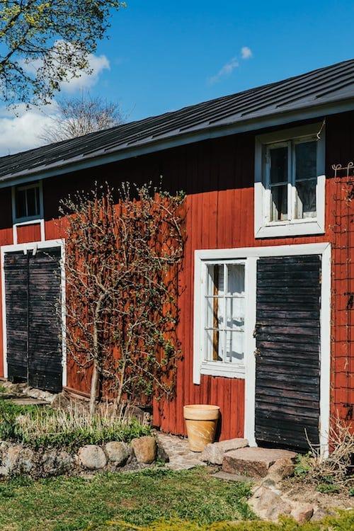 Eija Temmes Sihvonen netti (85 of 1)