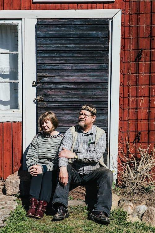 Eija Temmes Sihvonen netti (86 of 1)