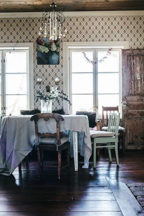 Pitkän pöydän talo netti (8 of 1)