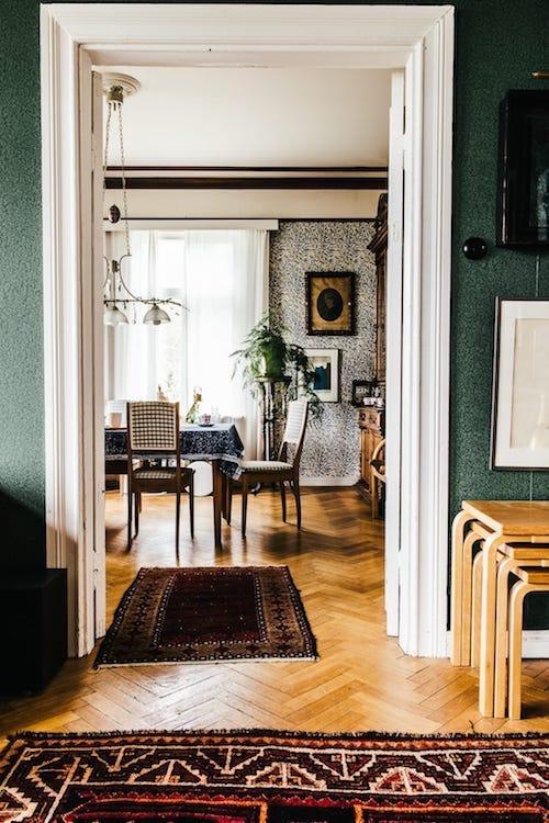 Villa Aaltonen netti (133 of 1)