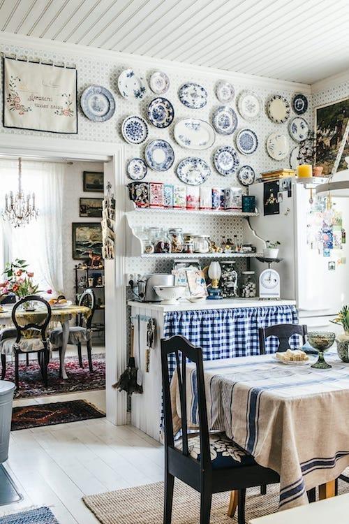 Villa Armas netti (30 of 1)