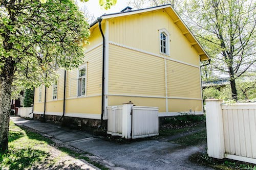 Villa Degerby talo netti (170 of 1)