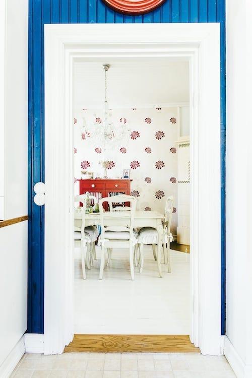 Villa Engel talo netti (178 of 1)