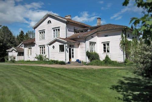 Labby gård 49