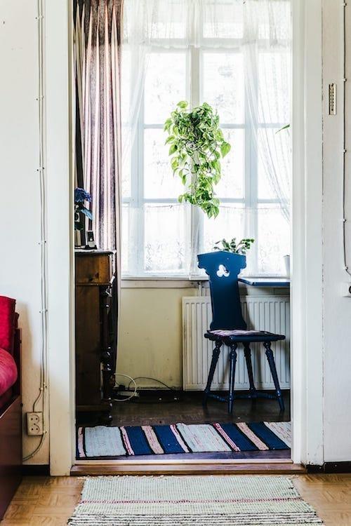 villa Ekholm netti (78 of 1)