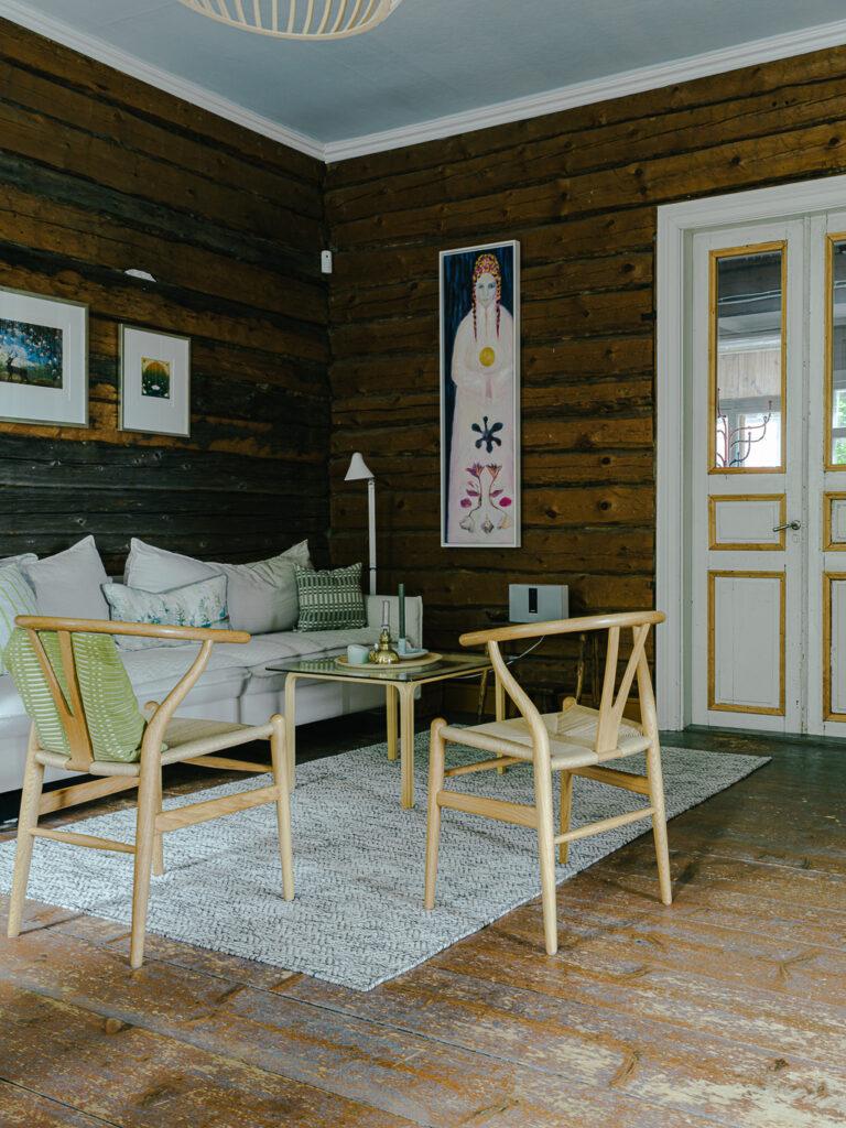 Villa Maamola 3